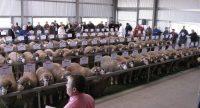 Ram Sale 2012